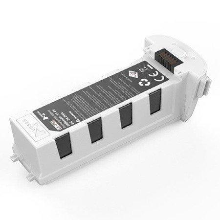 Akumulator LiPo 3100mAh do Hubsan Zino #4