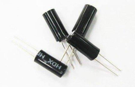 Czujnik drgań HDX-2801 - czujnik wibracji - Arduino