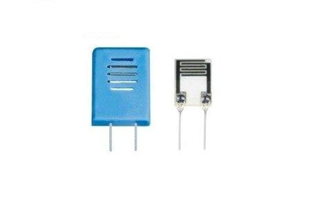 Czujnik wilgotności HR202 -  31K - dokładność 5% - 15x12mm