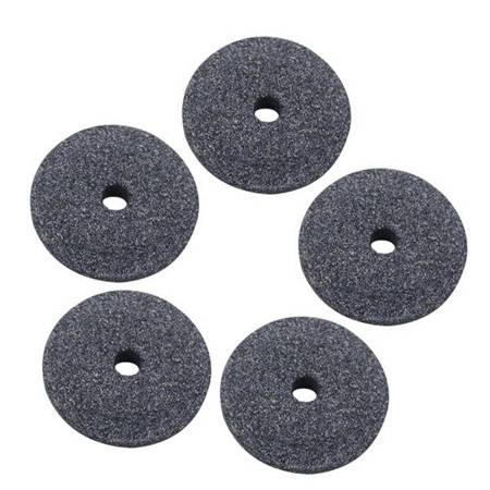 Kamień szlifierski 20mm - Tarcza ścierna - szkło - kamień - Dremel