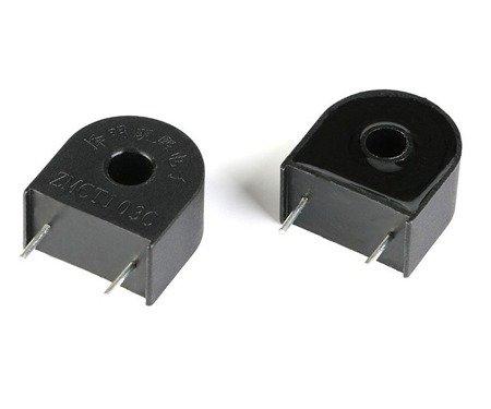 Moduł czujnika prądu AC - 5A/5mA - ZMCT103C - Bocznik prądowy