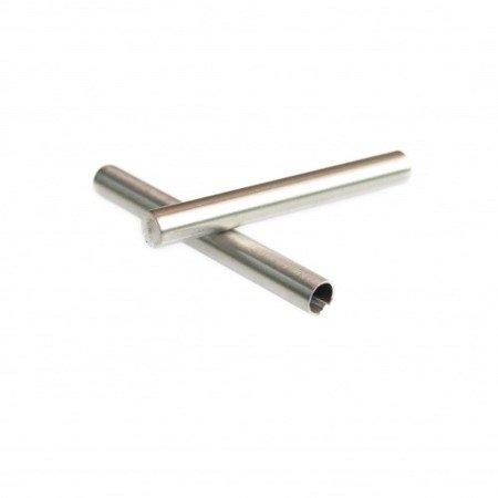 Osłona/gilza 6x50mm - do czujnika temperatury PT100 / DS18B20 / NTC