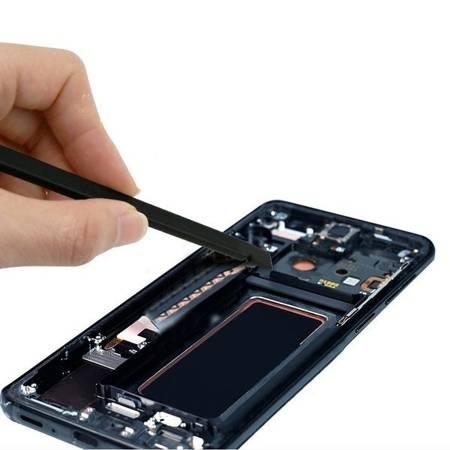 Otwierak do obudów - antystatyczny łom do otwierania i demontażu elektroniki