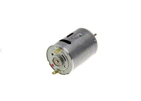 Silnik szczotkowy 3-6V - oś 14mm - Typ MT92 - RS-380SH