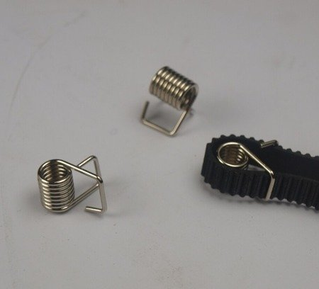 Sprężyna - Napinacz paska Ultimaker 2 do GT2 6mm - drukarka 3D REPRAP