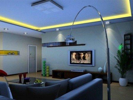 Taśma LED RGB 5m + pilot + zasilacz - wodoodporna taśma LED