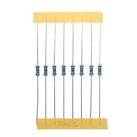 Zestaw UNO R3 (klon) - Starter KIT - UNO R3 CH340 - 46 elementów - Zgodny z Arduino